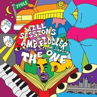 Will Sessions & Amp Fiddler - The One