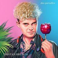 Tristan Brusch - Das Paradies