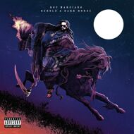 Roc Marciano - Behold A Dark Horse