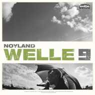 Noy Riches (Noyland) - Welle 9