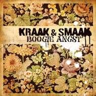 Kraak & Smaak - Boogie Angst
