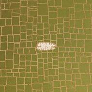 Doomtree - Doomtree