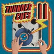 Aeon Seven - Thunder Cuts 2