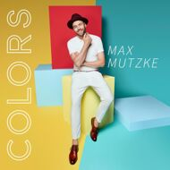 Max Mutzke - Colors