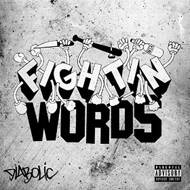 Diabolic - Fightin Words