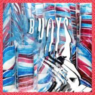 Panda Bear (Animal Collective) - Buoys (Black Vinyl)