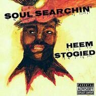 Heem Stogied - Soul Searchin' (Tape)
