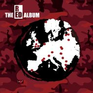 Various - The RED Album