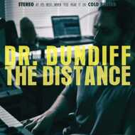 Dr. Dundiff - The Distance
