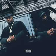 Smoke DZA & Pete Rock - Don't Smoke Rock