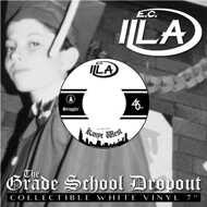 E.C. Illa - Grade School Dropout