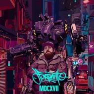 Fortunato - MDCXVII