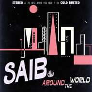 saib. - Around The World