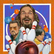 Various - The Big Lebowski (Soundtrack / O.S.T.)