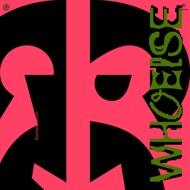 Modeselektor - Who Else (Black Vinyl)