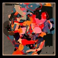 Clap! Clap! - Liquid Portraits (Black Vinyl)