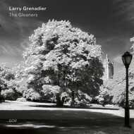 Larry Grenadier - The Gleaners