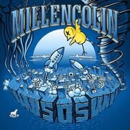 Millencolin - SOS (Colored Vinyl)