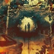 Gustavo Santaolalla - The Last Of Us: Original Score - Volume I