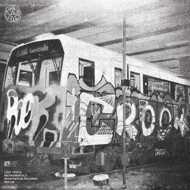 Klaus Layer - Lost Track Instrumentals