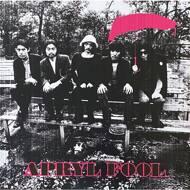 Apryl Fool - Apryl Fool