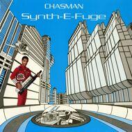 Chasman - Synth-E-Fuge
