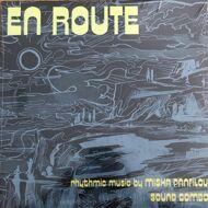 Misha Panfilov Sound Combo - En Route