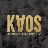 DJ Muggs & Roc Marciano - KAOS