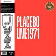 Placebo (Marc Moulin) - Live 1971