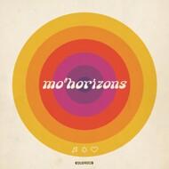 Mo' Horizons - Music Sun Love