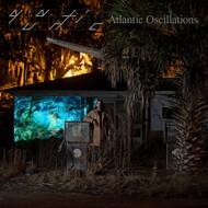 Quantic - Atlantic Oscillation (Maghreban Remix)