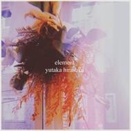 Yutaka Hirasaka - Element