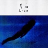 Jordan Rakei - Origin (Clear Vinyl)