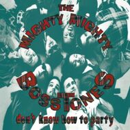 The Mighty Mighty Bosstones - Don't Know How To Party
