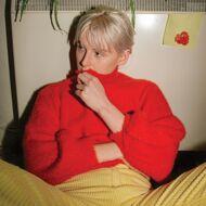 Fenne Lily - Breach (Yellow Vinyl)