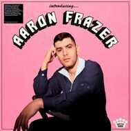 Aaron Frazer - Introducing ... (Black Vinyl)