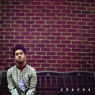 Chanes - Chanes