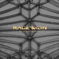 Raekwon - The Vatican Mixtape Volume 3