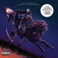 Roc Marciano - Behold A Dark Horse