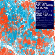 Various - Forge Your Own Chains