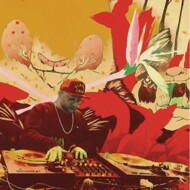 Statik Selektah - Mahalo (The Hawaii Instrumentals)