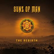 Sunz of Man - Rebirth