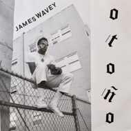 James Wavey - Soul Music