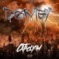 Comet (ScrewBall) - Cataclysm