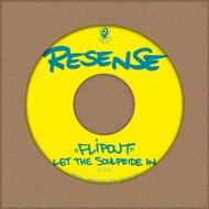 Flipout - Resense 049