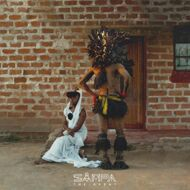 Sampa The Great - The Return (Black Vinyl)