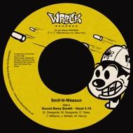 Smif-N-Wessun - Sound Bwoy Bureill