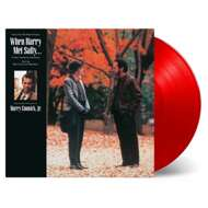 Jr. Harry Connick - When Harry Met Sally (Soundtrack / O.S.T.)