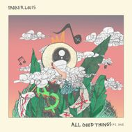 Parker Louis - All Good Things