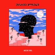 Esnard Boisdur - Mizik Bel